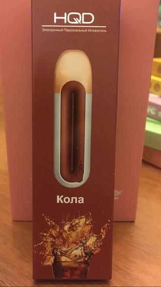 Купить одноразовые электронные сигареты москва одноразовые электронные сигареты где купить в воронеже