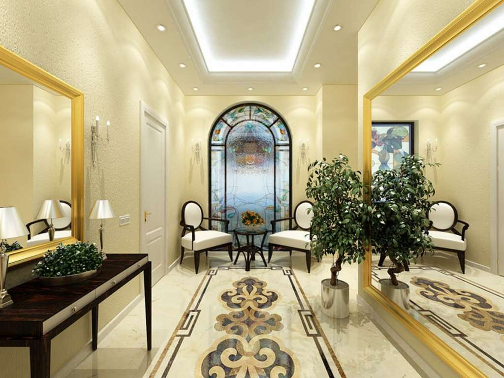 Ремонт квартир в Москве под ключ с высоким качеством по ...