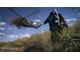Tom Clancy's Ghost Recon: Wildlands