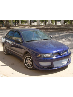Kupit Tyuning Obves Mitsubishi Carisma