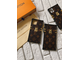 ЧЕХОЛ LOUIS VUITTON ДЛЯ IPHONE Xs Max