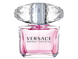 "Versace ""Bright Crystal"" 90 ml (ОАЭ) тестер"