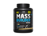 VPLab Mass Builder 2,3 кг