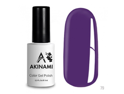 Akinami Amethyst Orchid AСG079, 9 мл