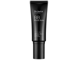 DR. JART+ Black Label BB cream SPF25 PA++