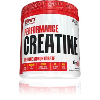 Performance Creatine SAN (300 гр)