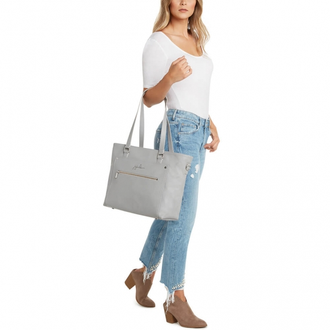 Сумка для мамы Ju Ju Be Everyday Tote Stone