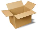 коробка, коробку, коробки, цена, видео, штучно, купить, дешево, картонная, упаковка, красноярск, опт