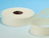 JP 50 Semin Армирующая бумажная лента для упрочнения стыков ГКЛ