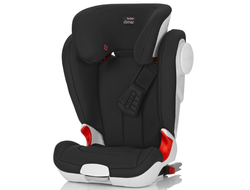 BRITAX ROEMER Kid Fix Xp Sict