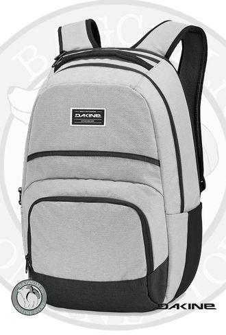 Dakine Campus DLX 33L Laurelwood