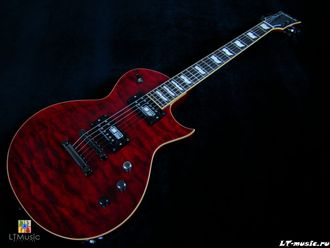 Edwards E-LP-100SD/QM Brand New Japan!