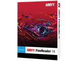 ABBYY FineReader 14 Business Cross Upgrade (Per Seat)