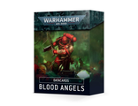 Datacards: Blood Angels (9 ED)