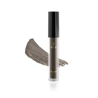 Гель для бровей POLE Elle Perfect №02 Grey Brown