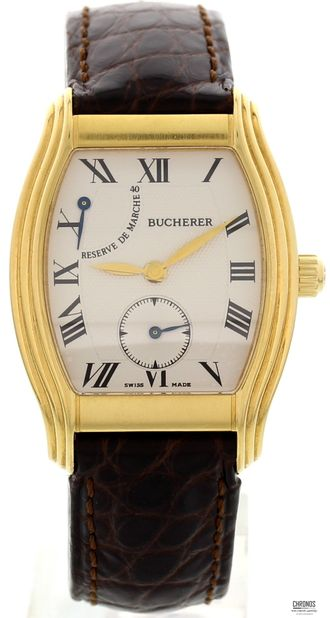 ARCHIMEDES 1004-001