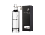 №110 - Wild Pears Montale