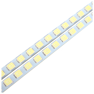 Led драйвер-5 GYD-9E GYD-54030MM-24W-96LED