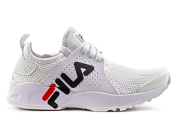 Fila Mind Zero White (36-40)