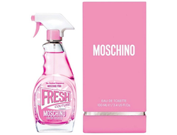 moschino-pink-fresh-couture