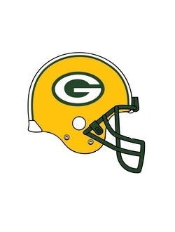 Грин Бэй Пэкерз / Green Bay Packers