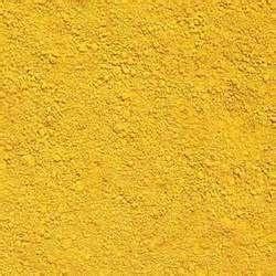 Пигменты для бетона купить в новосибирске бетон орелстрой