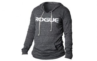 ROGUE BASIC HOODIE - WOMEN'S Кофта Rogue Fitness