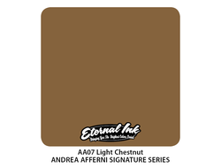 light chestnut - Eternal (оригинал США 1/2 OZ - 15 мл.)