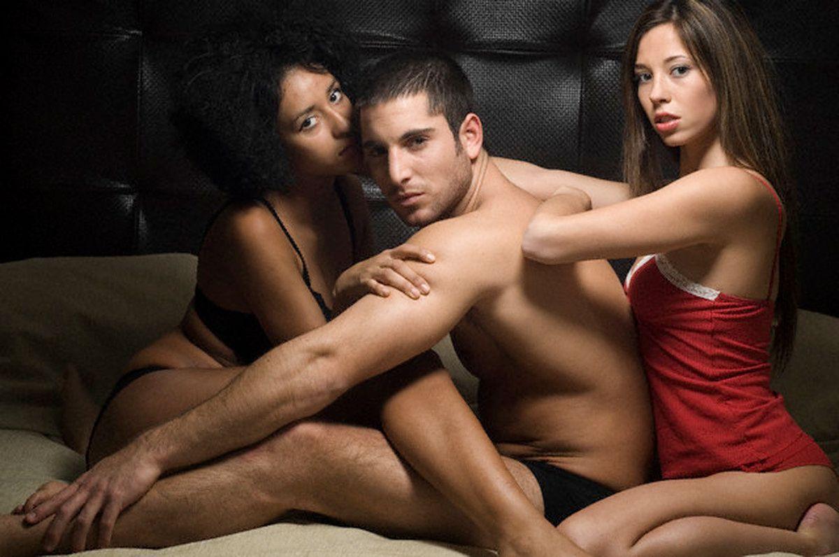 Типы сексуальных отношений, Типы сексуальных отношений. Хиромантия 32 фотография