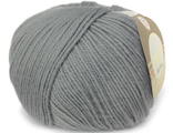 Nako Pure Wool 3298