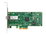 Сетевой адаптер Intel I350-F1 1xGbE Fiber Adapter (I350-F1)