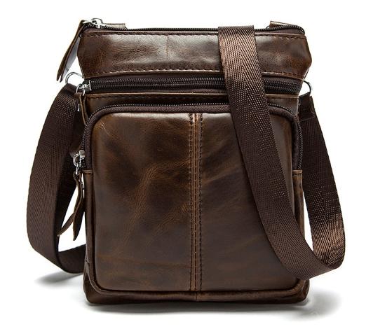 7cd1c5813982 Интернет-магазин Axoska62 о сумках и рюкзаках: интересное ...