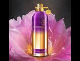 Спрей-пробник женская парфюмерная вода SWEET PEONY (сладкий пион) 2 мл