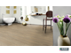 Виниловый пол Wineo 400 Wood Paradise Oak Essential MLD00112 в интерьере