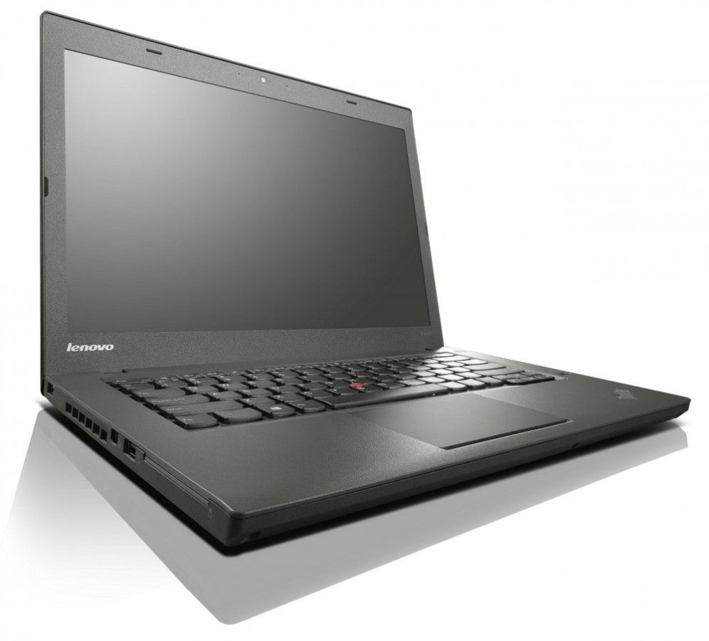 Ноутбук Lenovo ThinkPad T440