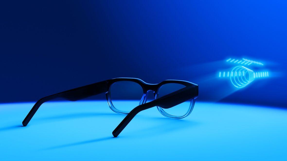 North прекращает выпускать умные очки Focals ради второго поколения
