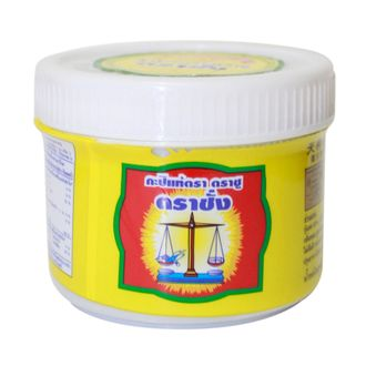 Shrimp Paste  (TRACHANG BRAND) 90 g