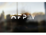 AFP Alfa Future People