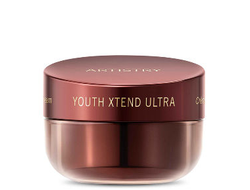 ARTISTRY YOUTH XTEND* Ultra Крем-лифтинг