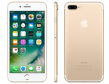 Купить Apple iPhone 7 plus 32 gb в Москве. Купить iphone 7 plus на 32 gb. Apple iPhone 7 plus 32 gb