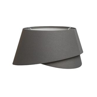 Абажур SIA HAT CONE LAMP SHADE