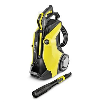 Минимойка Karcher K 7 Full Control Plus - артикул 1.317-030.0
