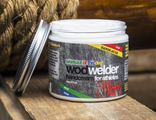 W.O.D. WELDER 16OZ HAND CREAM Крем для рук Rogue Fitness