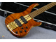2000 USA Peavey Cirrus 5 Flamed Maple + OHSC