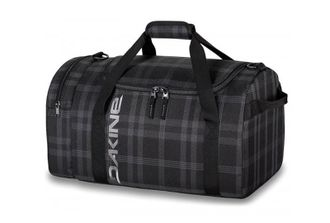 Dakine EQ Bag 51L Hawthorne