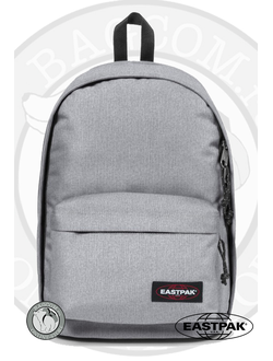 Eastpak Back to Wyoming Sunday Grey