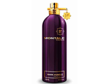№ 69 - Dark Purple  Montale