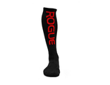 ROGUE FITNESS ATHLETIC SOCKS носки Rogue Fitness