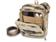 Сумка Dakine Field Bag Ashcroft Camo