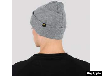 Шапка X-Fit Beanie